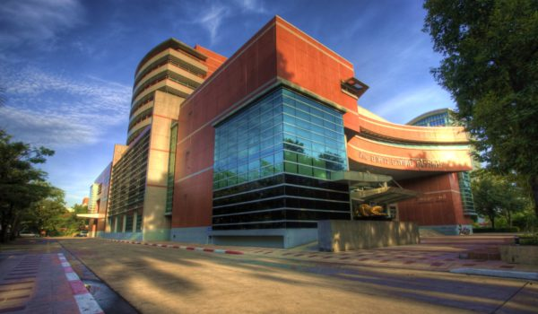 Wie wählt man eine Universität: 6 Tipps